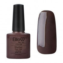7.3ML SHELLAC UV LED GEL POLISH RUBBLE (40534)