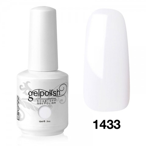 elite99-gelpolish-arctic-freeze-1433
