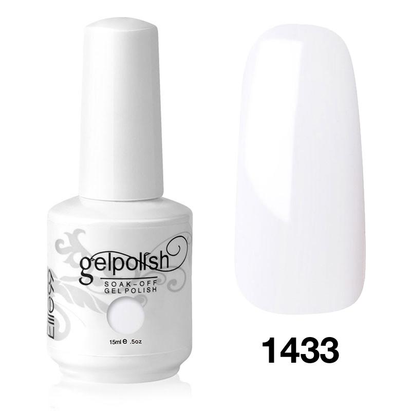 elite99-gelpolish-arctic-freeze-1433
