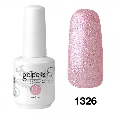 elite99-gelpolish-salon-1326