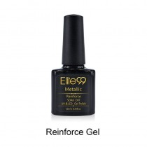 Metallic Reinforce Gel