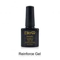 Metallic Reinforce Gel