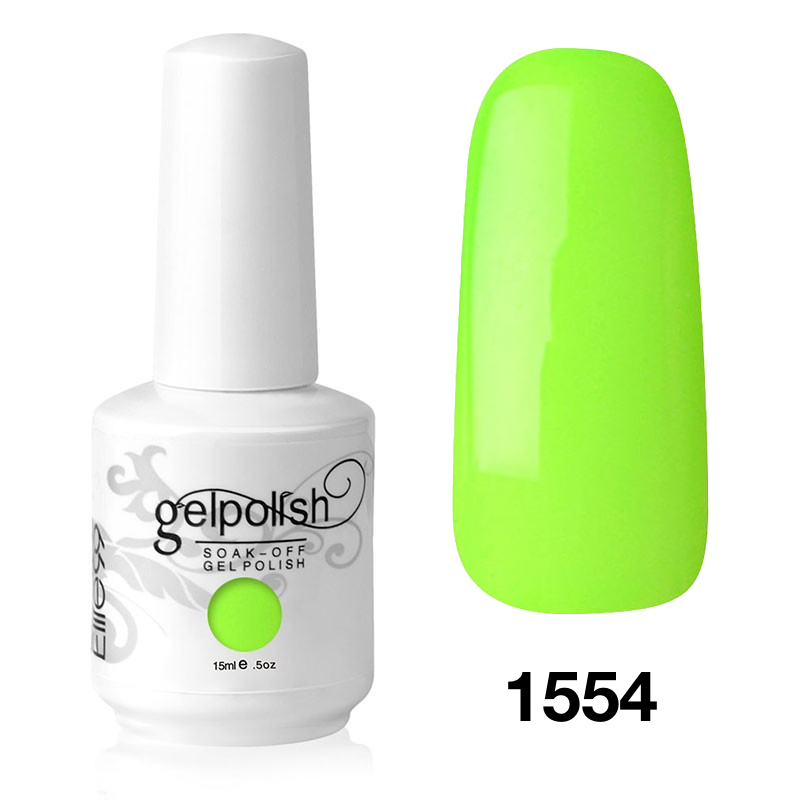 elite99-gelpolish-bright-green-1554