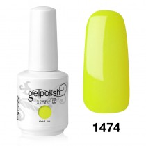 elite99-gelpolish-copa-cabana-banana-1474