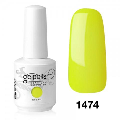 elite99-gelpolish-copa-cabana-banana-1474