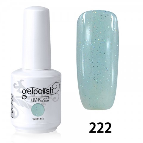 ELITE99 GELPOLISH - 222