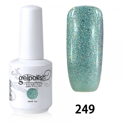 ELITE99 GELPOLISH - 249