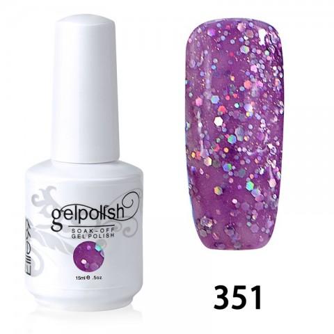 ELITE99 GELPOLISH - 351