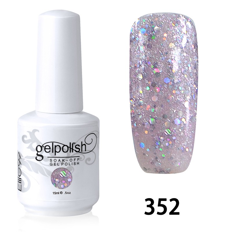 ELITE99 GELPOLISH - 352