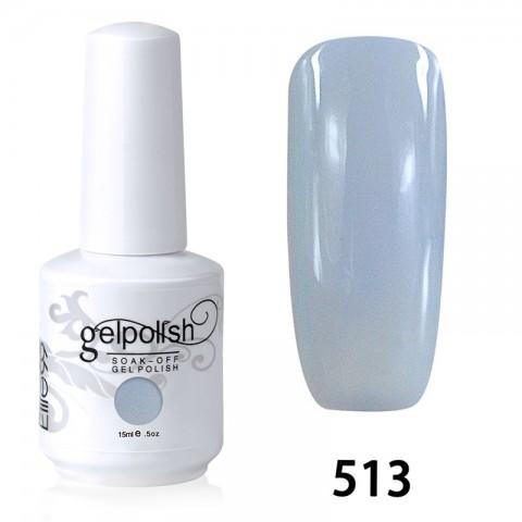 ELITE99 GELPOLISH - 513
