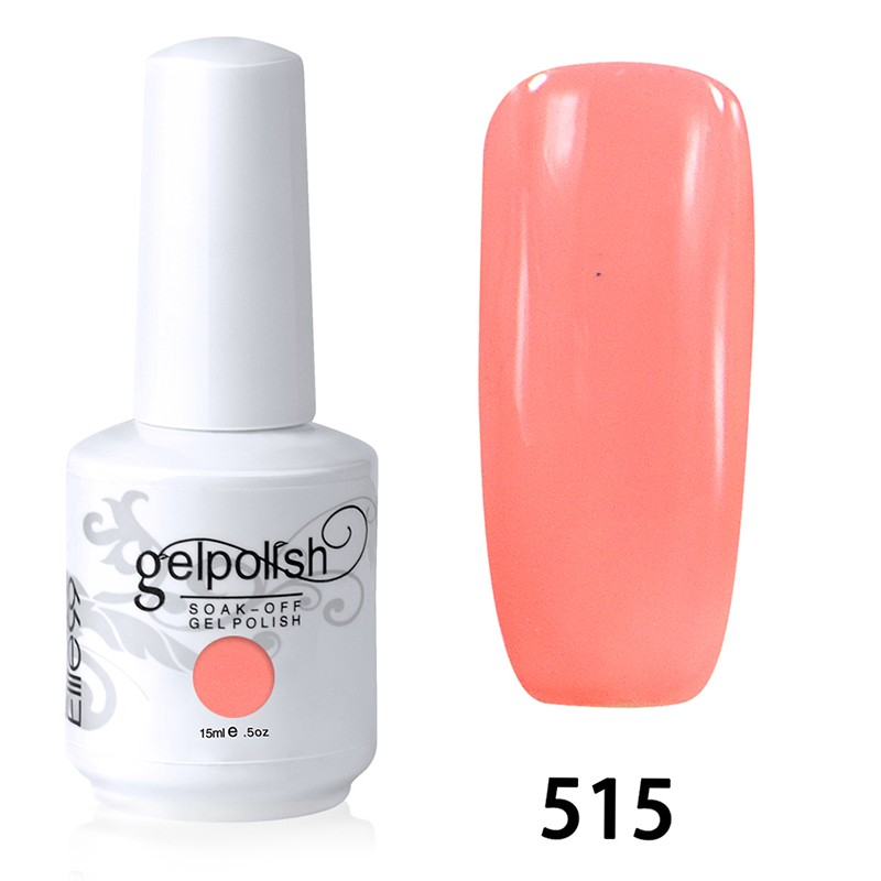 ELITE99 GELPOLISH - 515