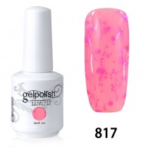ELITE99 GELPOLISH - 817