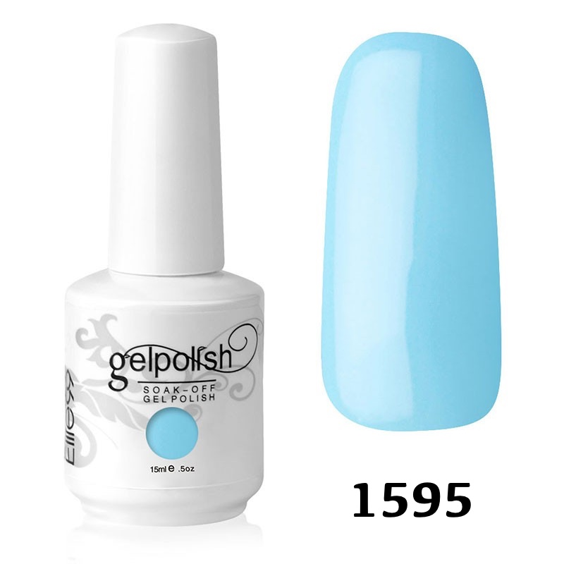 elite99-gelpolish-blue-love-1595