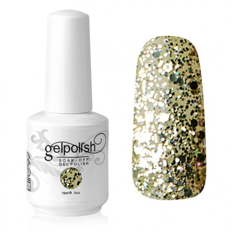 ELITE99 GELPOLISH - TWINKLING 1854