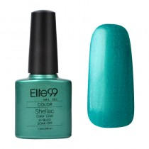 ELITE99 SHELLAC - HOTSKI TO TCHOTCHKE 40529