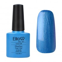 ELITE99 SHELLAC - WATER PARK 09942