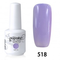 elite99-gelpolish-518
