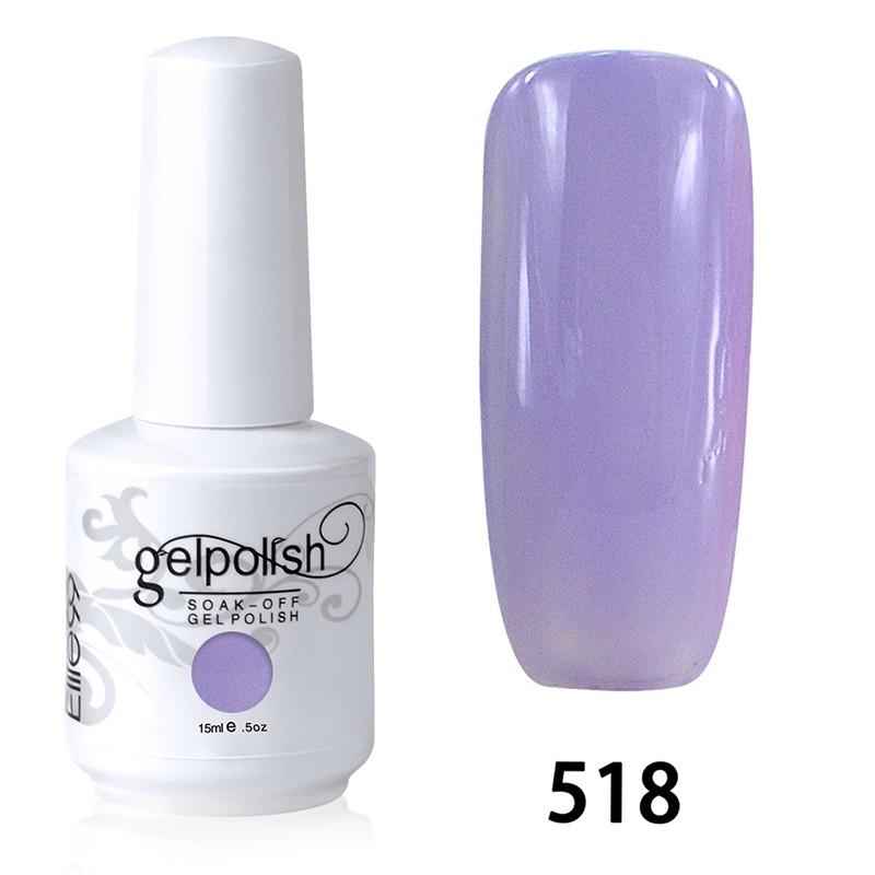 elite99-gelpolish-518