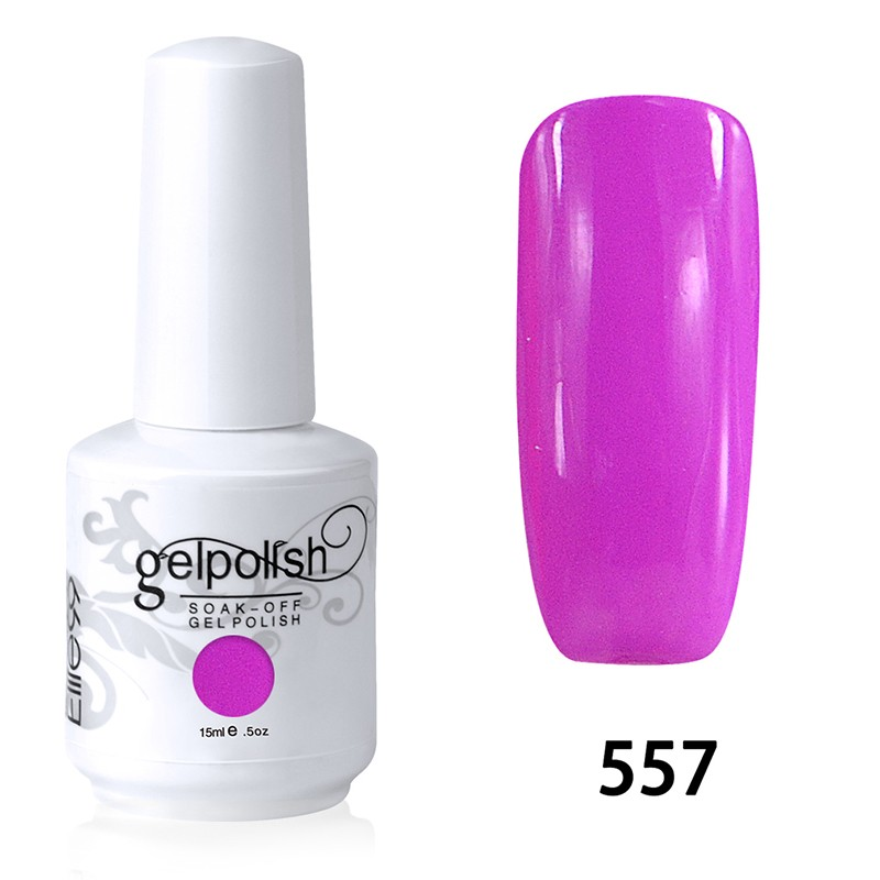 elite99-gelpolish-557