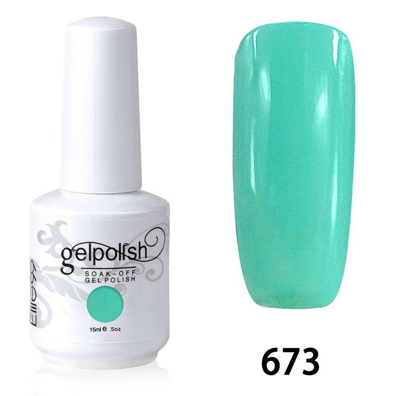 elite99-gelpolish-673