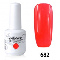 elite99-gelpolish-682