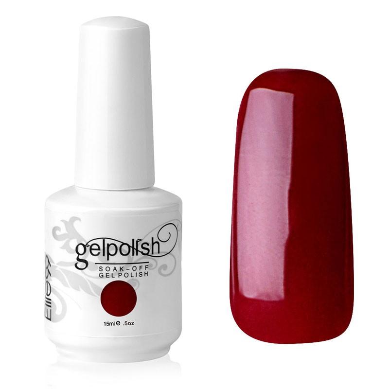 elite99-gelpolish-rendezvous-1336