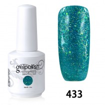 elite99-gelpolish-433