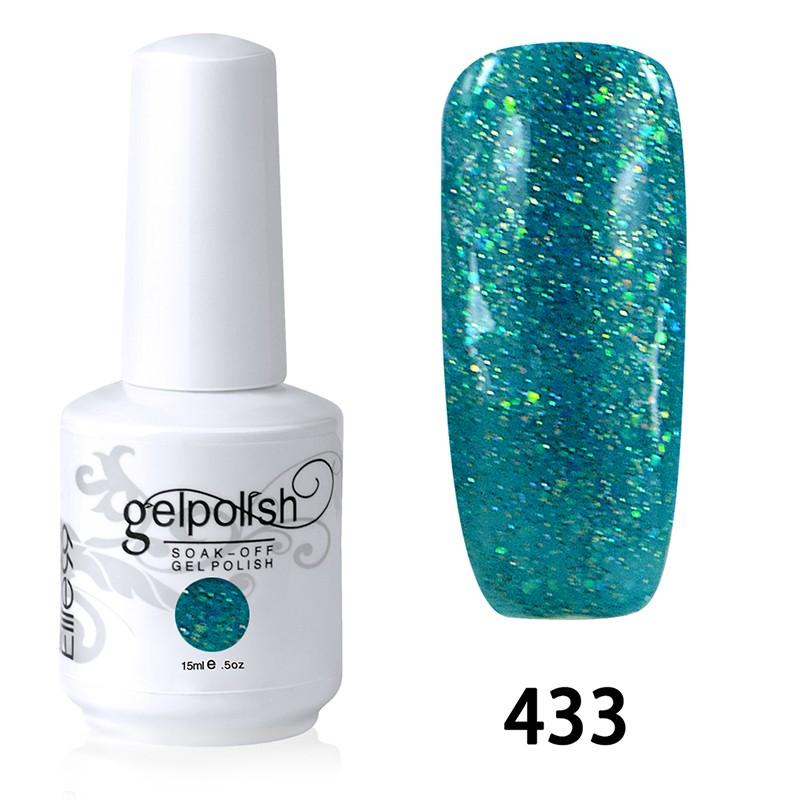 elite99-gelpolish-433