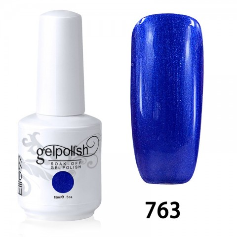 elite99-gelpolish-763