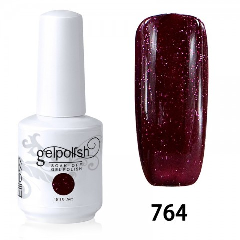elite99-gelpolish-764