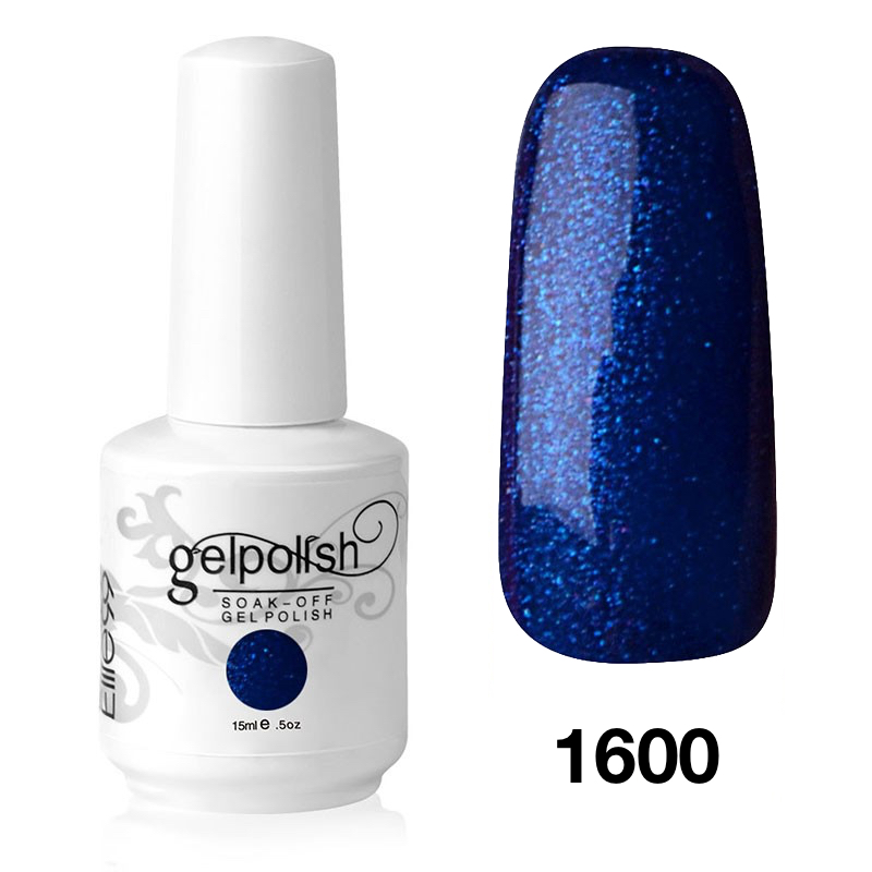 elite99-gelpolish-deep-blue-1600