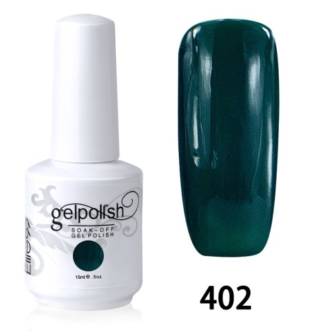 elite99-gelpolish-402