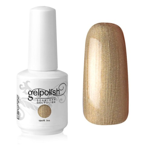 elite99-gelpolish-brightness-1610