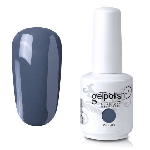 elite99-gelpolish-grey-532
