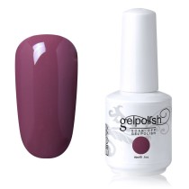 elite99-gelpolish-my-beauty-1592