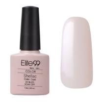 elite99-shellac-40513