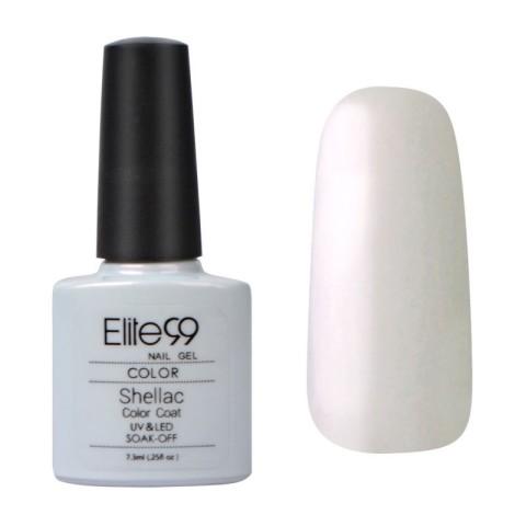 elite99-shellac-moonlight-40528