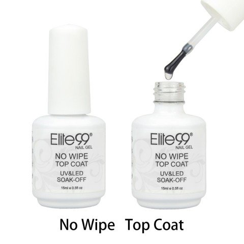 gelpolish-top-no-wipe