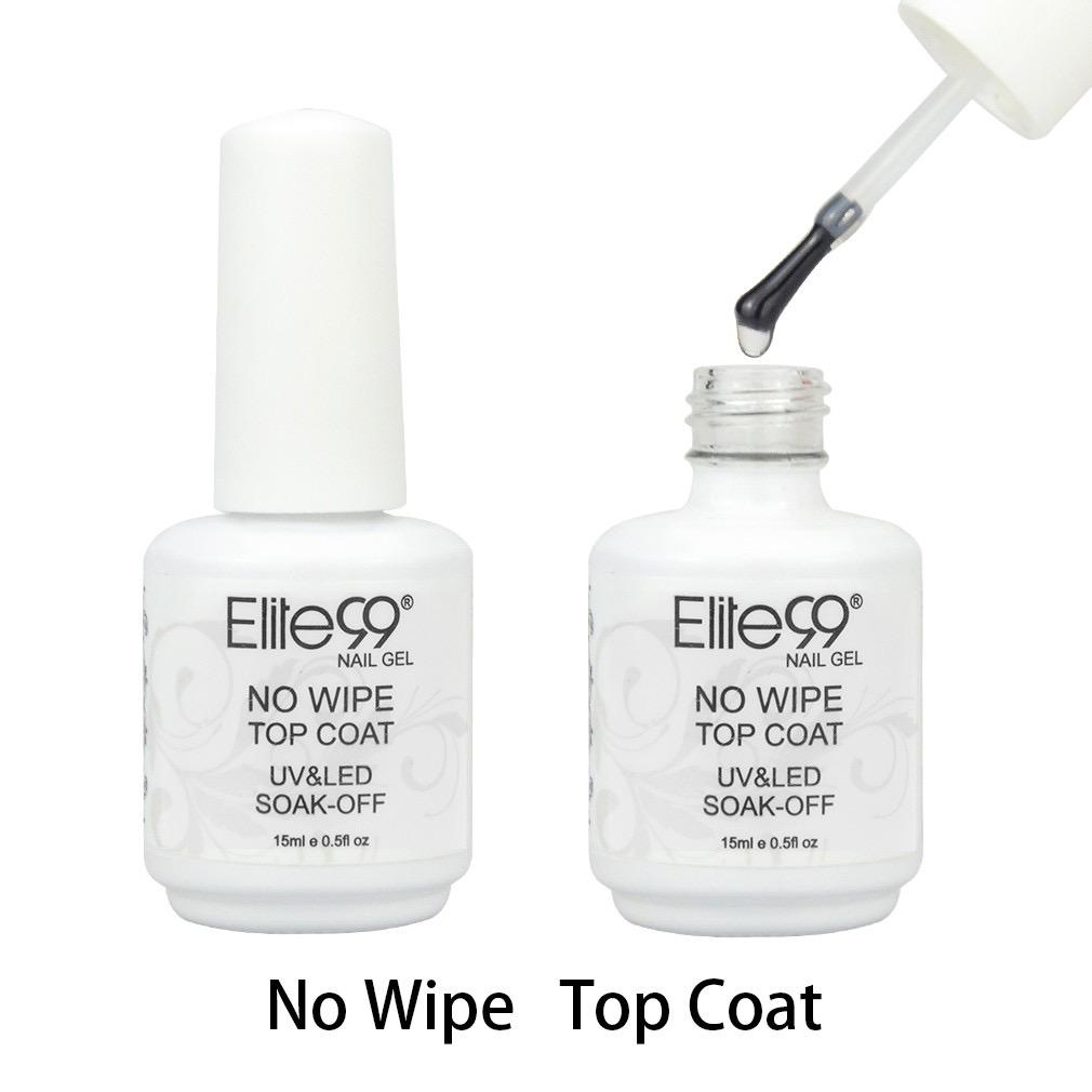 gelpolish-top-no-wipe