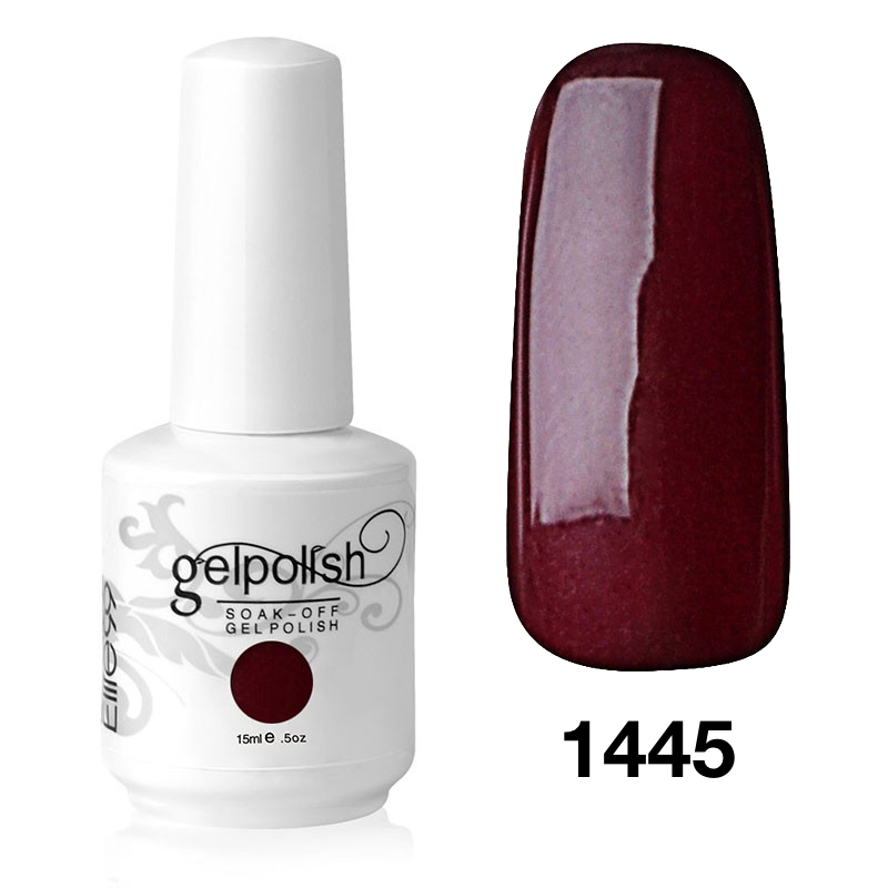 elite99-gelpolish-1445