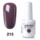 ELITE99 GELPOLISH – 213