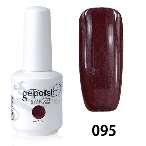 elite99-gelpolish-brown-095