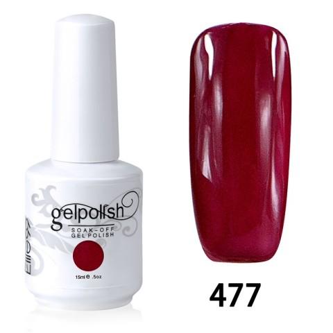 elite99-gelpolish-red-477