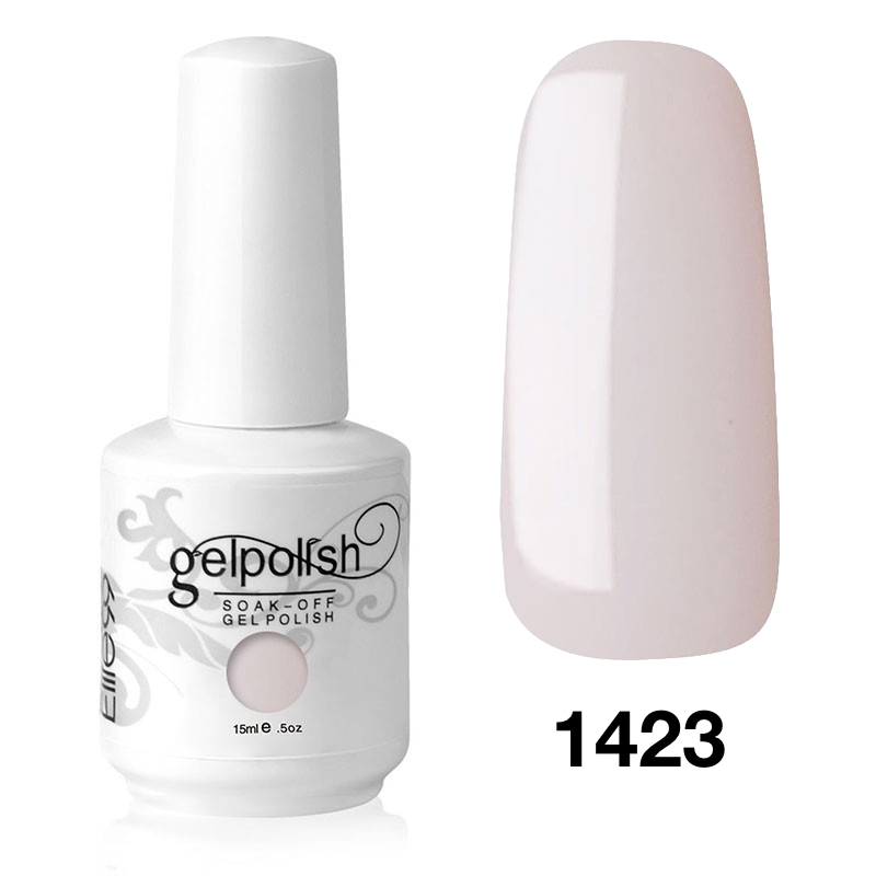 elite99-gelpolish-sweet-dream-1423