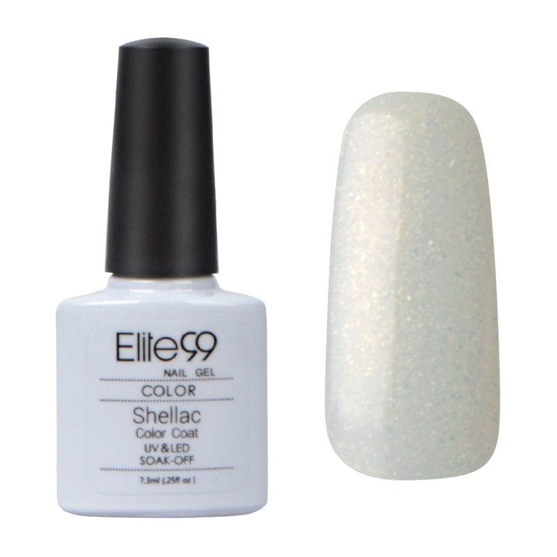 elite99-shellac-god-vip-status-40536