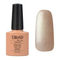 elite99-shellac-iced-coral-40517