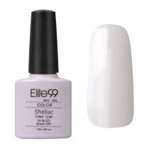 elite99-shellac-new-studio-white-40526