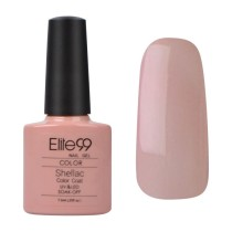 elite99-shellac-nude-knickers-90485