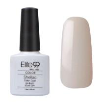 elite99-shellac-romantique-40504