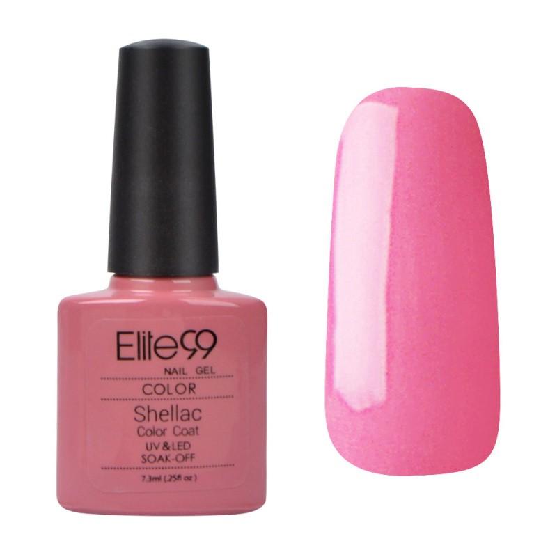 elite99-shellac-rose-bud-40511
